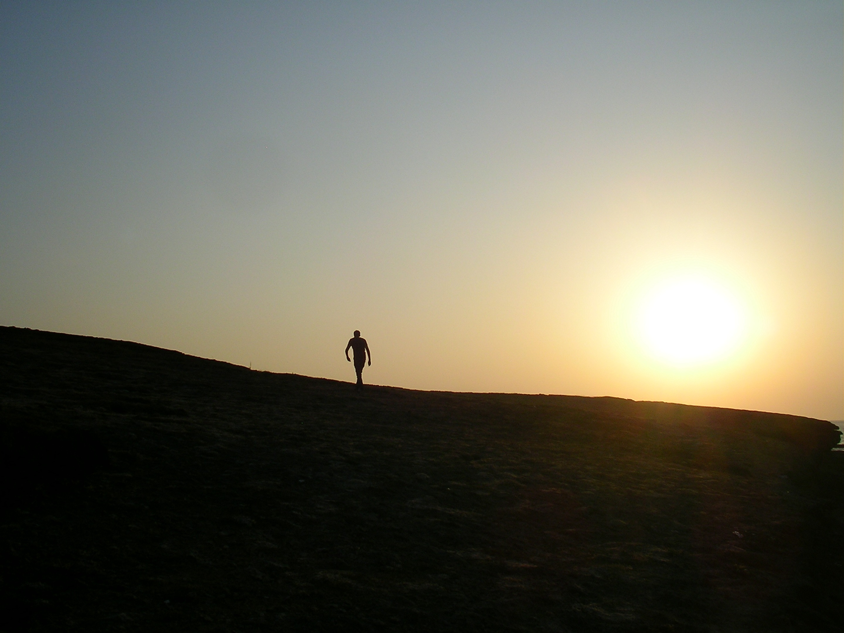 2012-04-11-Walkingintothesunset.jpg