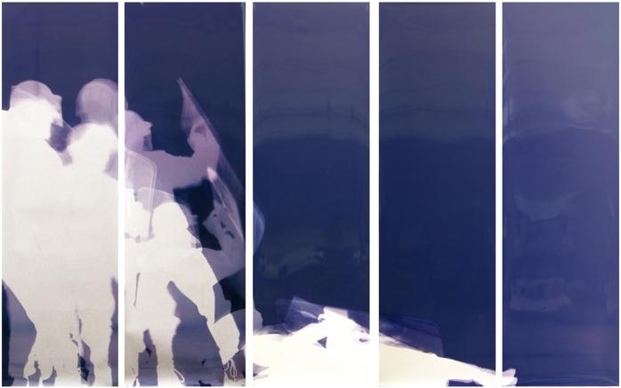 2012-04-11-karapetian.jpg