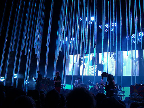2012-04-11-radiohead.jpg