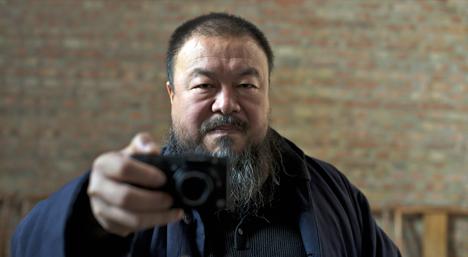 2012-04-12-AiWeiWeiimage.jpg