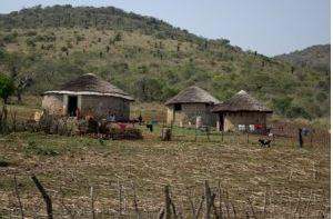 2012-04-12-Huts.JPG