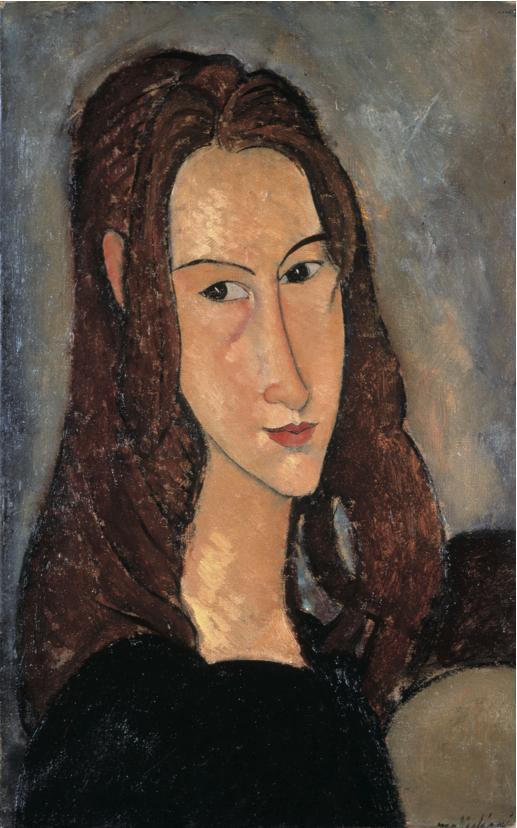 2012-04-12-Modigliani1Portraitdejeunefilleroussejeanne.jpg