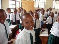 2012-04-12-StudentsIhangane.jpg