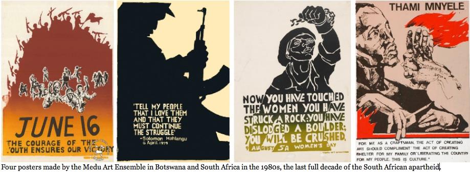 2012-04-12-TL19Botswana.jpg