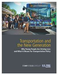 2012-04-12-TransportationtheNewGenerationcovervUS200.jpg