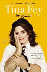 2012-04-12-bossypants.jpg