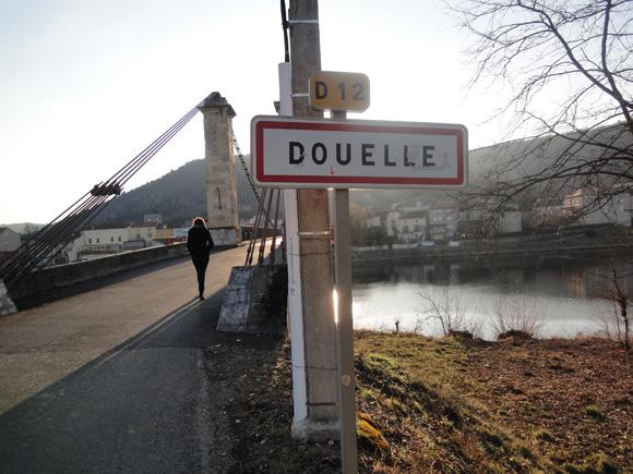 2012-04-12-douellebig.jpg