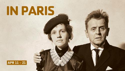 2012-04-12-inParis.jpg