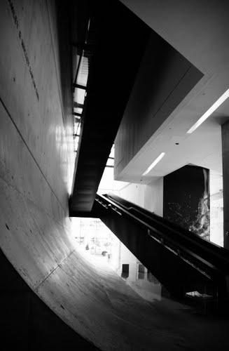 2012-04-12-photo_explorer.jpeg