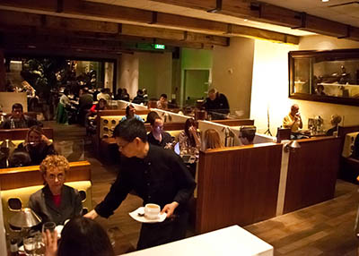 Image result for urban tavern san francisco