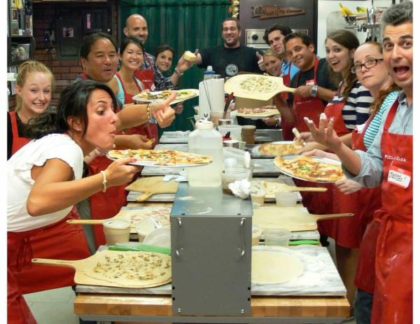 2012-04-12-pizzacasaph.jpg