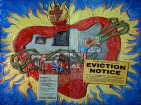 2012-04-12-sacredheart.jpg
