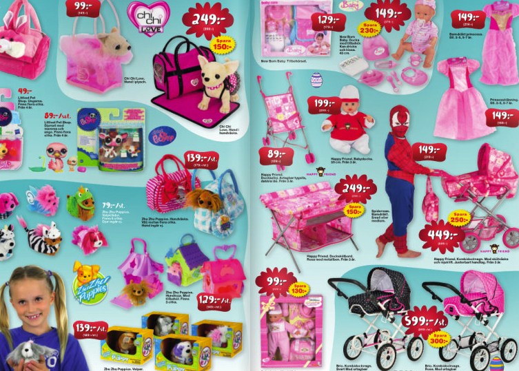 "gender in the toy store What started our obsession with assigning gender to playthings, and how can parents combat it ""rigidly gendered toy marketing tells kids who they should."