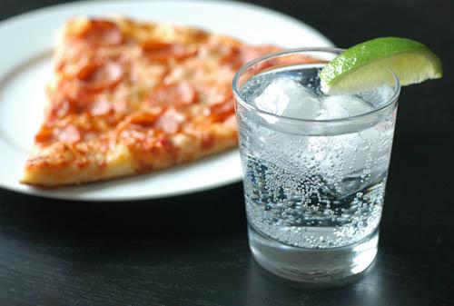 2012-04-12-vodkapizza500.jpg