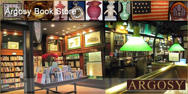 2012-04-13-ArgosyBookStorepanel1.jpg
