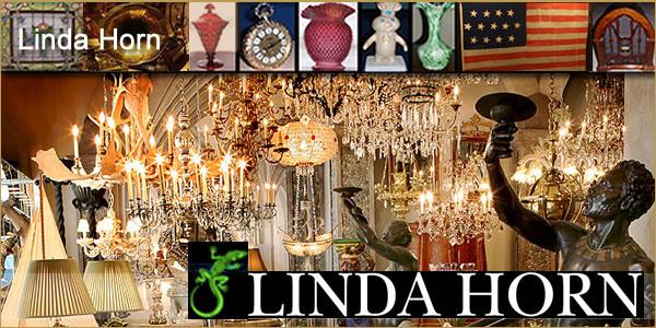 2012-04-13-LindaHornpanel1.jpg