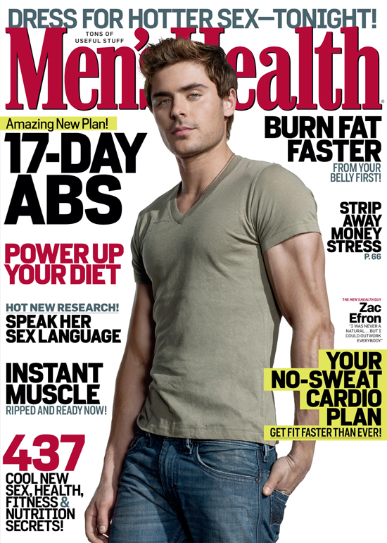 2012-04-13-May2012cover.jpg