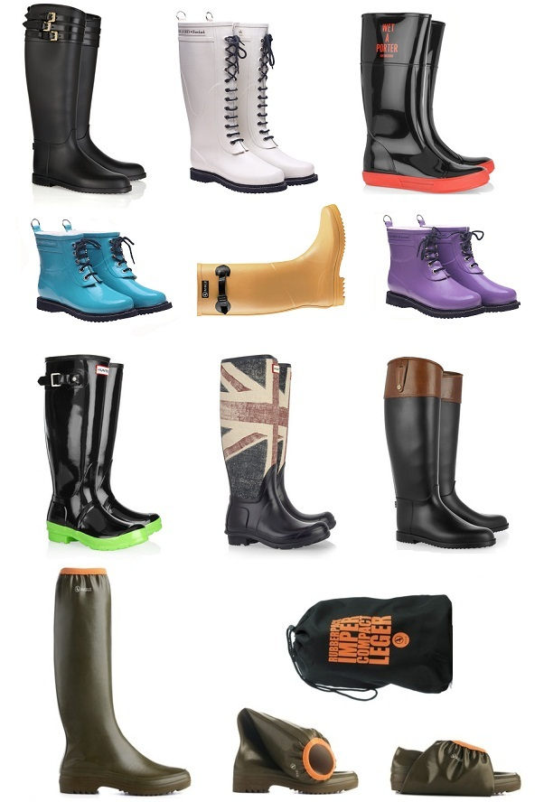 2012-04-13-Sarah_McGiven_FightForYrWrite_April_Showers_Rain_Macs_Wellies_Fashion_Waterproofs_Umbrellas.jpg