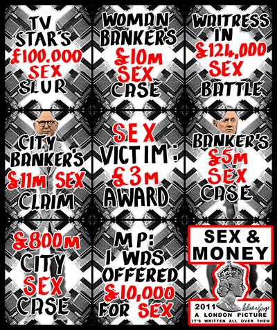 2012-04-13-SexMoneybyGilbertGe004.jpg