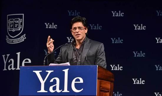 2012-04-13-Shah_Rukh_Khan_Yale_A.jpg