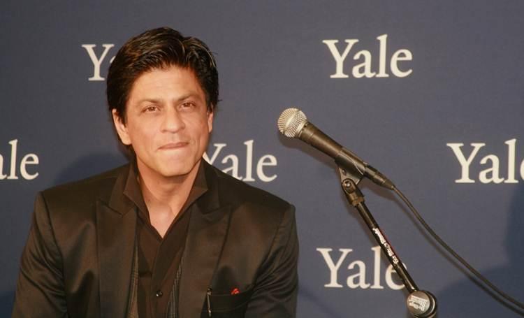 2012-04-13-Shah_Rukh_Khan_Yale_B.jpg