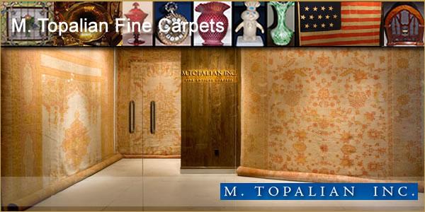 2012-04-13-TopalianFineCarpetspanel1.jpg