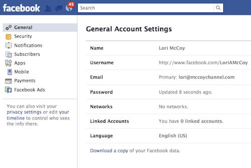 2012-04-13-facebookscreenshot.png