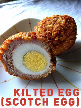 2012-04-13-londonstreetfood2.jpg
