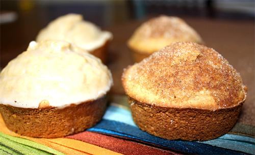 2012-04-14-healthydoughnutmuffins_slider.jpg