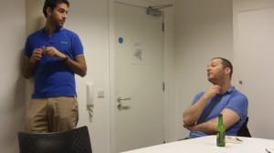 2012-04-15-mentors.jpg