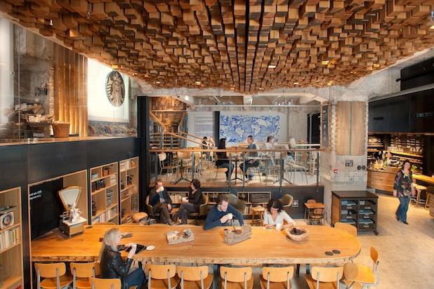 2012-04-16-1RMAmsterdamBankSunday003.jpg