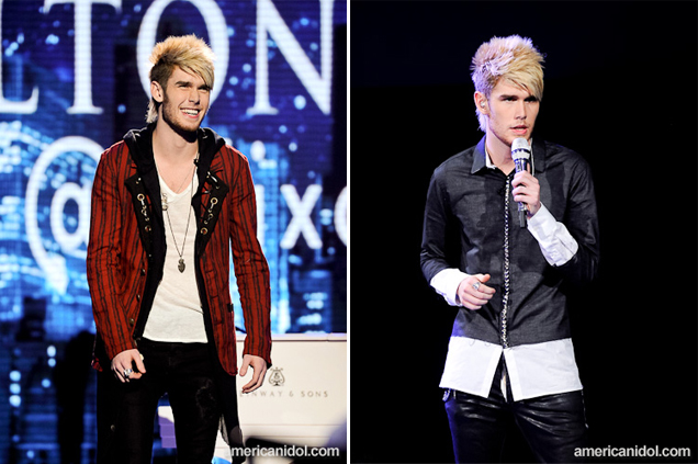 2012-04-16-ColtonDixonTop7-Colton_Dixon_Top_7_American_Idol.jpg