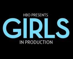 2012-04-16-Girls3.jpg