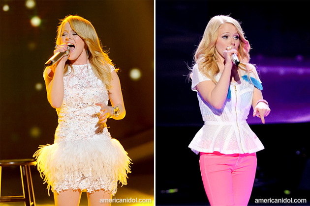 2012-04-16-HollieCavanaghTop7-Hollie_Cavanagh_Top_7_American_Idol.jpg