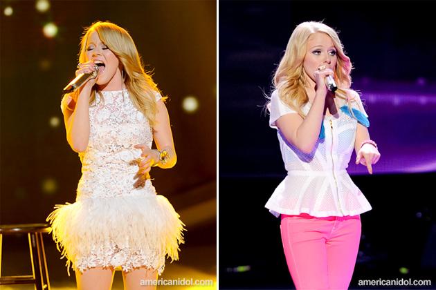 2012-04-16-HollieCavanaghTop7-Hollie_Cavanagh_Top_7_American_Idol.jpg