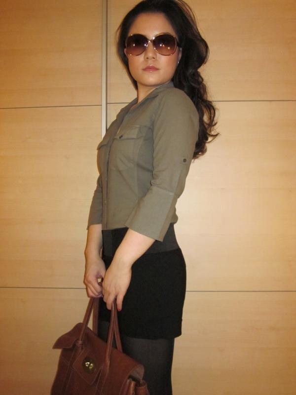 2012-04-16-IMG_0822.JPG