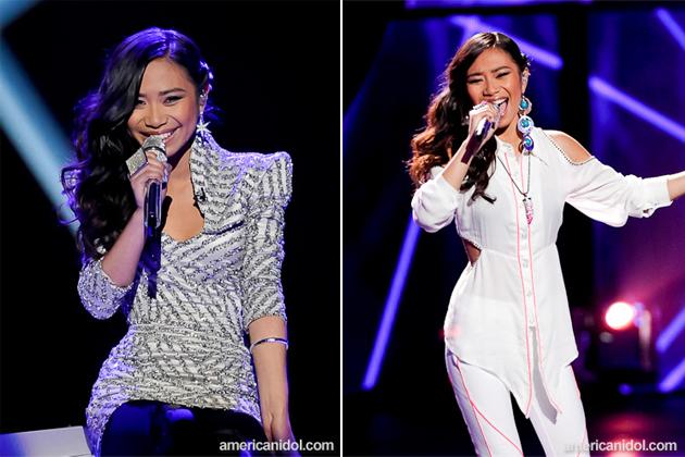 2012-04-16-JessicaSanchezTop7-Jessica_Sanchez_Top_7_American_Idol.jpg