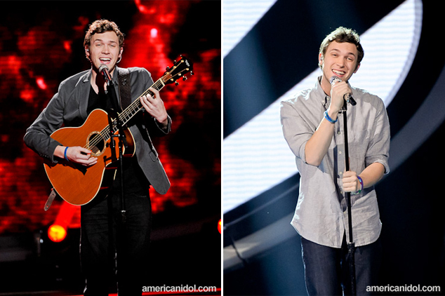 2012-04-16-PhillipPhillipsTop7-Phillip_Phillips_Top_7_American_Idol.jpg