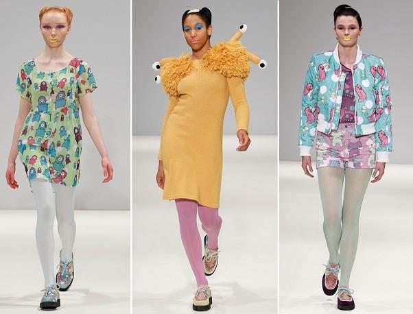 2012-04-16-Sarah_McGiven_FightForYrWrite_Fam_Irvoll_Monster_Mash_Fashion_COllection_AW_2012_Creepers.jpg