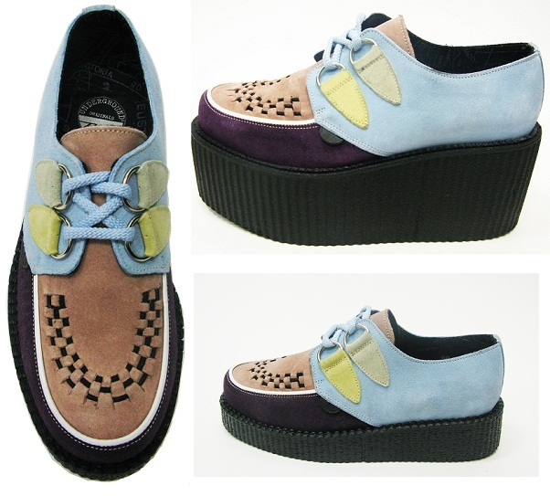 2012-04-16-Sarah_McGiven_FightForYrWrite_Fam_Irvoll_Underground_Shoes_Creepers_Triple_Sole_Monsters_Suede_2012.JPG