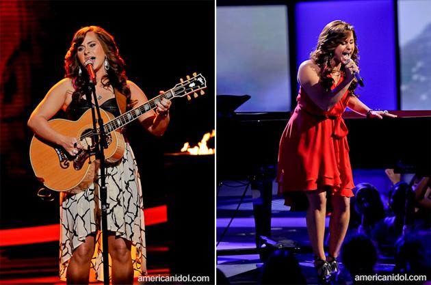 2012-04-16-SkylarLaineTop7-Skylar_Laine_Top_7_American_Idol.jpg
