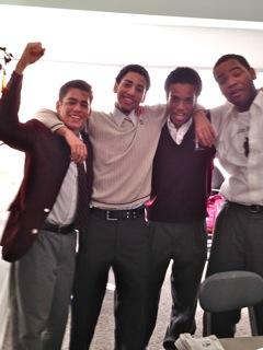 2012-04-16-boys.jpg