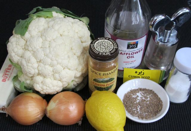 2012-04-16-cauliflowercumindipingredients.jpg