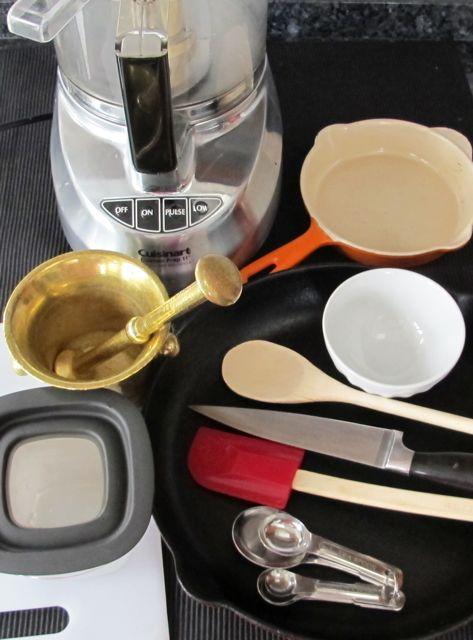 2012-04-16-cauliflowerdumindipequipment.jpg