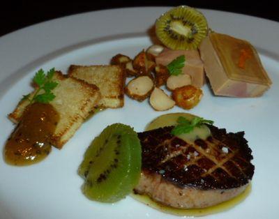 2012-04-16-foie.jpg