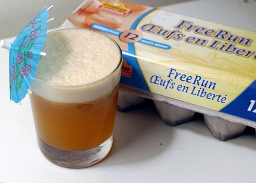 2012-04-16-rumsour500.jpg