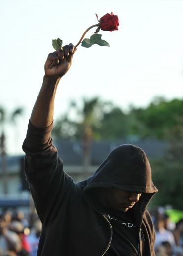 2012-04-16-trayvonartin.jpg