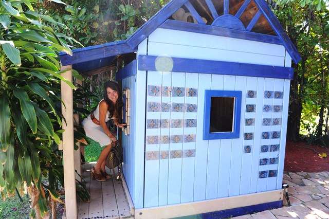2012-04-17-AshleyTurchin.jpg