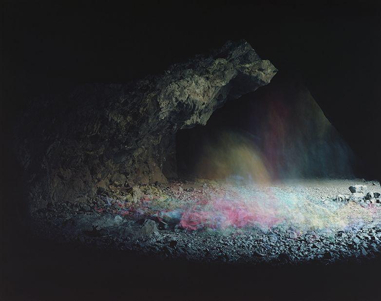 2012-04-17-Bischoff_Bronson_Caves_07.jpg