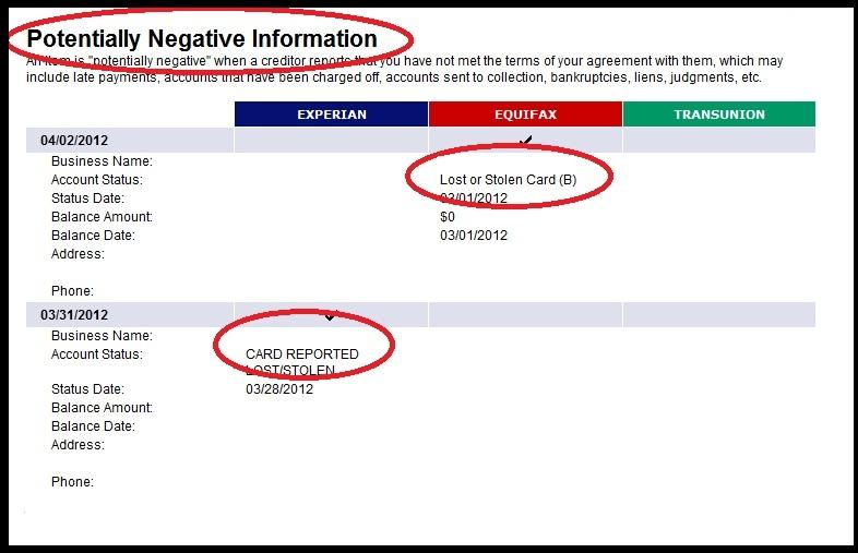 2012-04-17-CreditReport1.jpg